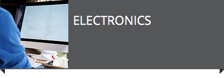 CaseStudies_electronics.png