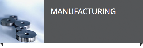 Case Studies -Manufacturing.png
